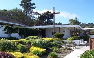 Monterey Preschools | Preschools Near Me | Monterey United